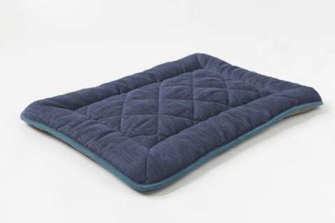 Chenille Sleeper Cushion w/ Repelz It