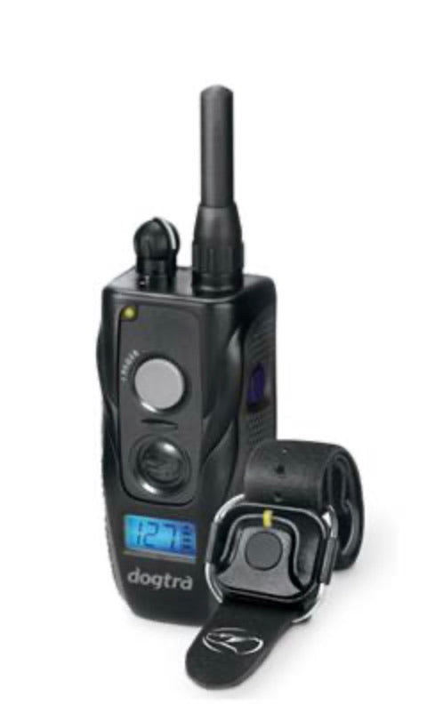 Dogtra ARC Handsfree Kit