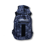 K9 Sport Sack Air PLUS 2