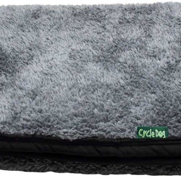 Barrier Water Resistant Blanket