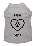 My Kids Have Fur Set