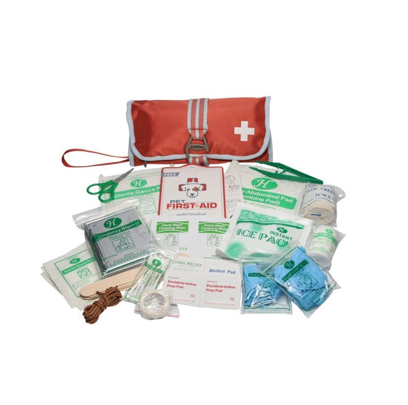 Dog First Aid Kit by Kurgo