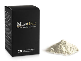 mindgain-powder