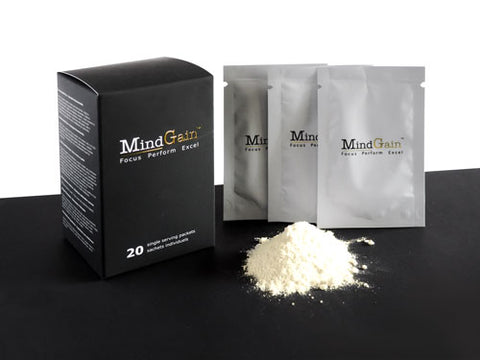 mindgain-powder-formulation