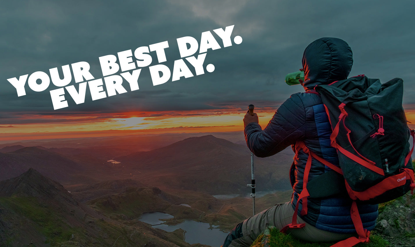your-best-day-every-day