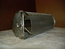 Load image into Gallery viewer, 60 rpm motor