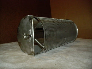 60 RPM Motor For DIY Projects
