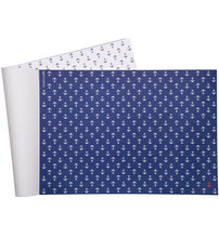Sail Away Anchor Paper Placemats