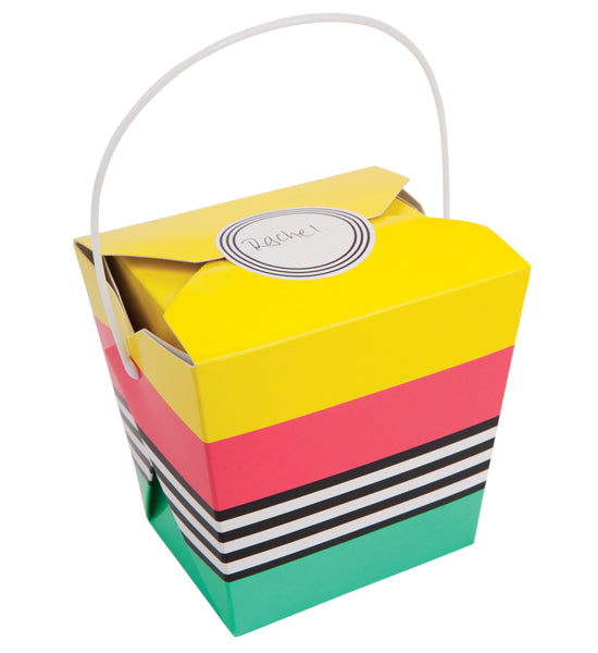 Sunshine Gift Boxes