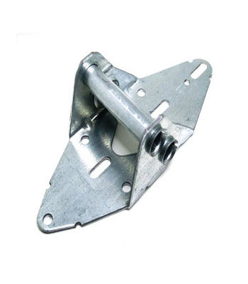 Commercial Garage Door Hinge No.4 - 11 gauge