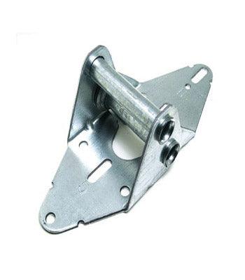 Commercial Garage Door Hinge No.5 - 11 gauge