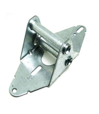 Commercial Garage Door Hinge No.6 - 11 gauge