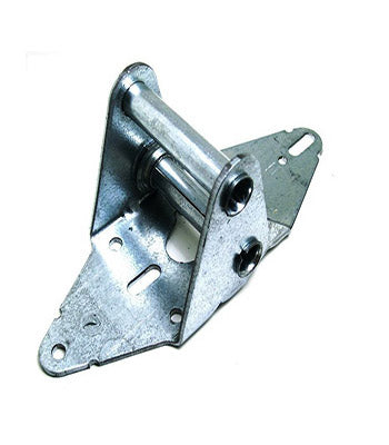 Commercial Garage Door Hinge No.7 - 11 gauge