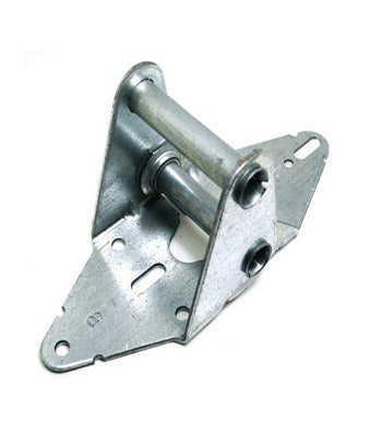 Commercial Garage Door Hinge No.8 - 11 gauge