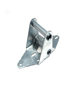 Commercial Garage Door Hinge No.9 - 11 gauge