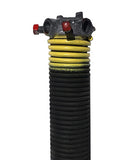 Garage Door Torsion Spring .207 x 2 x 23' LW
