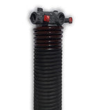 Garage Door Torsion Spring .234 x 2 x 28' LW