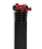 Garage Door Torsion Spring .234 x 175 x 31' RW