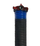 Garage Door Torsion Springs 262 x 1 3/4 x 32-45'
