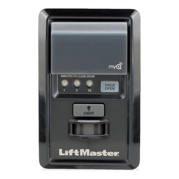 Liftmaster 888LM MyQ Security Control Panel