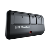 893MAX Universal Gate & Garage Door Opener Remote | Liftmaster