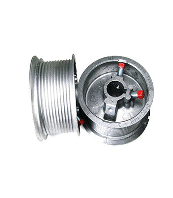 Garage Door Standard Lift Cable Drum