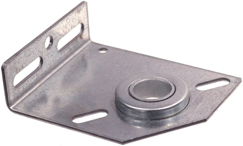 Garage Door Spring Anchor Bracket 4 3/8