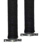Garage Door Torsion Spring .218 x 2 x 24' Pair