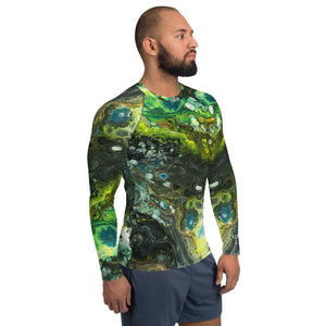 - Under Water - Compression Top