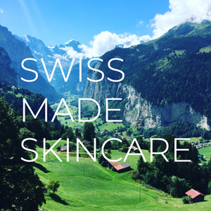 SWISS MADE SKINCARE COMPARE TO LA PRAIRIE