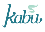 Kabu International