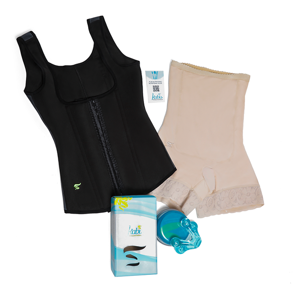 POST-PARTUM KIT II