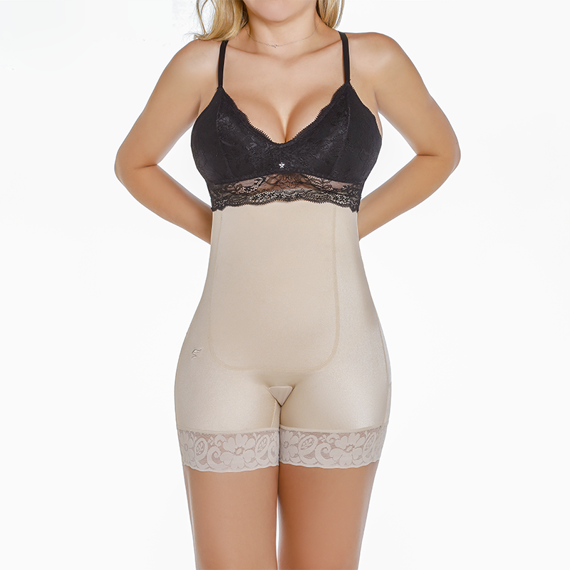 Kabu Girdle