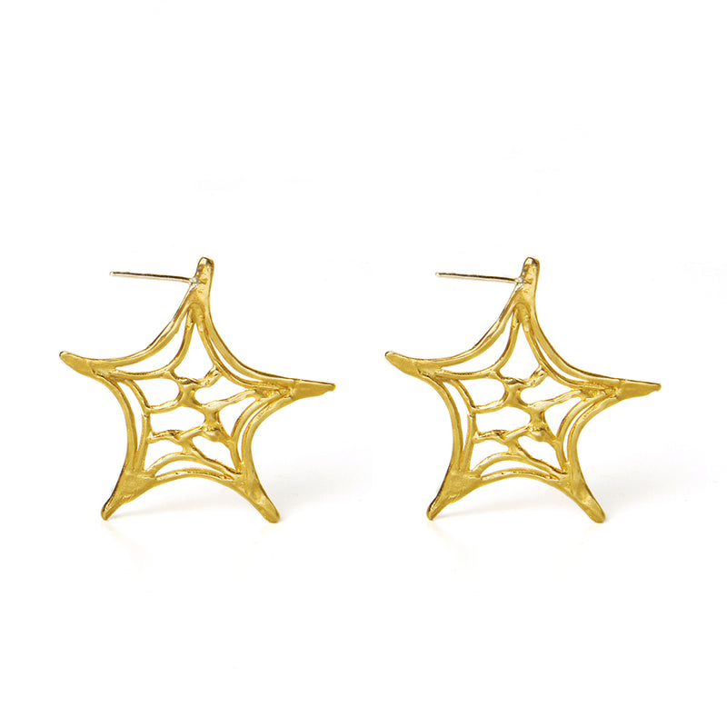 Earrings Stella Maris