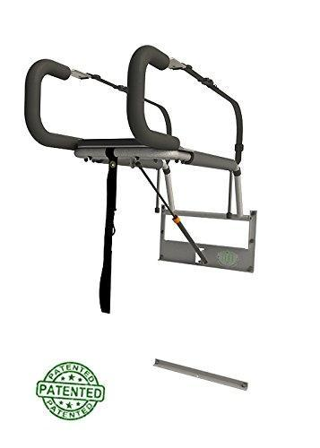 Shop stand up paddle board storage rack by zero gravity racks home garage sup storage rack patented stand up paddle board lift storage system powder coat finish