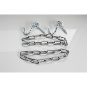 Hammock Chain and Hook Set