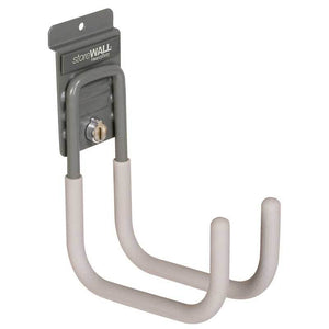 storeWALL HK-HDCRADLE Heavy Duty Cradle Hook