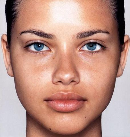 TAILORED SKINCARE: How to Look After Oily Skin
