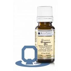Oregano Oil (Carvacrol) PRLabs European Essential Oil of Oregano Traditionally Used for Great Health Support
