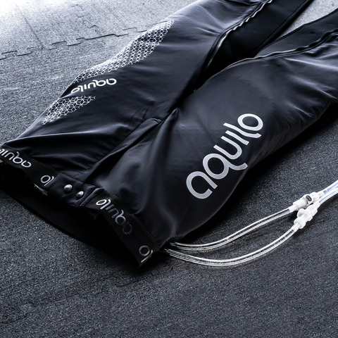 Aquilo Recovery Pants