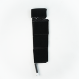 arm wrap left aquilo sports