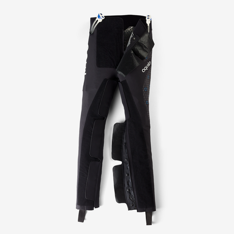 2nd Generation Aquilo Recovery Pants - Aquilo