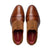 handmade dress shoes