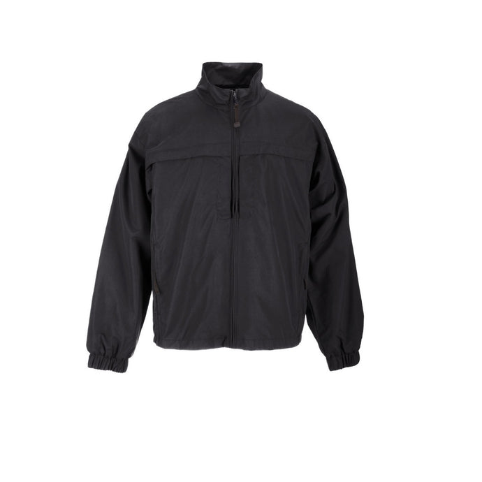 5.11 Tactical Response Jacket - A-Kuma Tactical