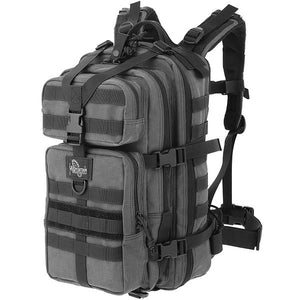 Maxpedition Falcon II Backpack 23L Wolf Gray - A-Kuma Tactical