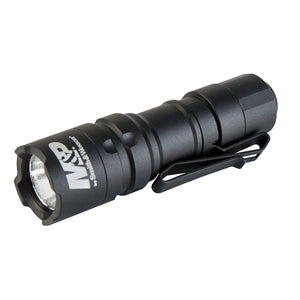 Delta Force CS-20 LED Flashlight - Single CR123 - A-Kuma Tactical