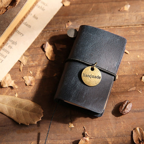 Image of Mini Travelers Notebook