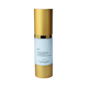 Lifting Serum to Support Botox