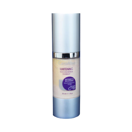 Whitening Skin Overnight Concentrate