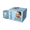 Eye Contour Care Cream by Salkom